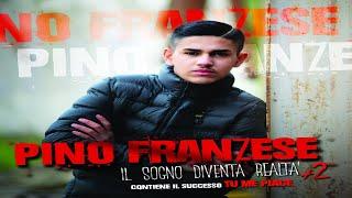 PINO FRANZESE - Pe' l'urdema vota - (F.Franzese-G.Arienzo) Video Ufficiale