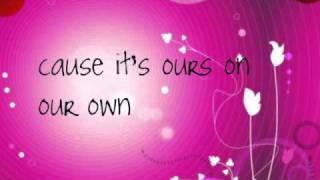 Our Generation Lyrics