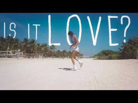 3LAU feat Yeah Boy  Is It Love  Lyric