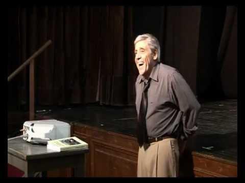 dr.-miguel-Ángel-materazzi---congreso-de-psiquiatría-crítica-13-04-12