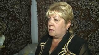 У Вінниці сталося подвійне вбивство(, 2016-07-26T12:46:02.000Z)