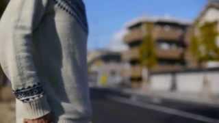 今後ぎつね活動休止&「トレンド/道の先」レコ発企画ライブ 3/16@神戸VA...