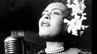 Billie Holiday w. Teddy Wilson & His Orchestra - SUGAR - 1939