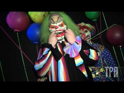 Dig a Little Deeper - Princess and the Frog von YouTube · Dauer:  3 Minuten 22 Sekunden