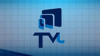 Doenças Negligenciadas TVU