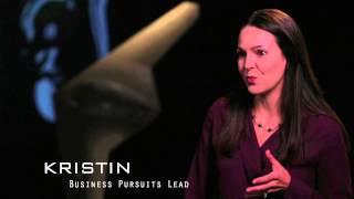 Ask a Skunk: What is Skunk Works? Video
