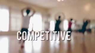 FEU Dance Company