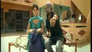 Chamkila   Miss Pooja   PunjabiMob Com