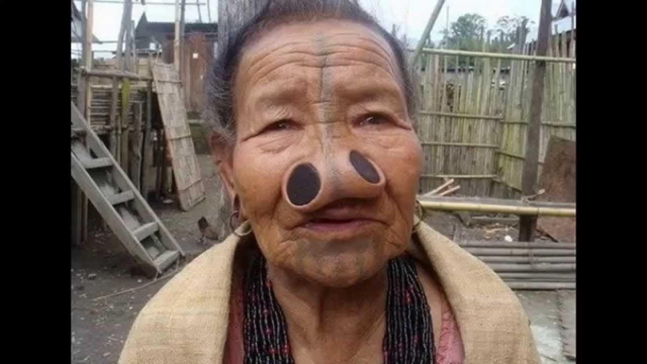 """TOP """"Funny - Ugly - People Pictures"""" 