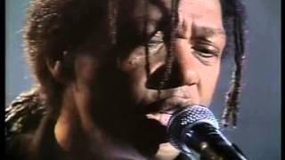 Djavan - Serrado (1979)