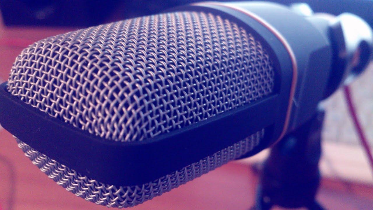 Торговый портал shop. By предлагает: ⇒ большой выбор микрофонов с описаниями, характеристиками, отзывами и ценами в минске и городах беларуси.