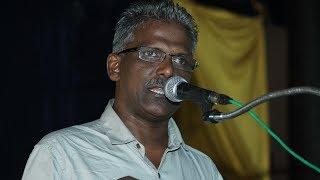 ജാതിനിര്മൂലനം:ആധുനികത,അംബേദ്കര്,ഗാന്ധി - Annihilation of Caste -Sunny M Kapicadu