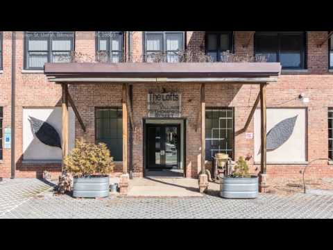 75 Thompson Street Unit A, Asheville NC | Real Estate Listing MLS 3251080 | Mosaic Realty