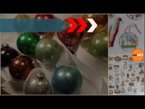 Christmas Lawn Ornaments - Ornaments For Christmas