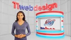 TL Web Design 2016
