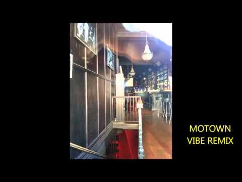 MOTOWN VIBE REMIX