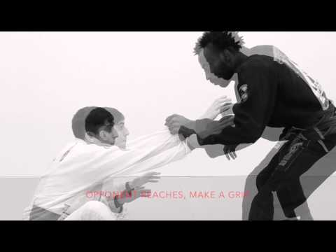 Download Youtube: Flying Armbar