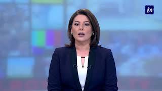 السيول تضرب عدة مناطق في الأردن وتتسبب بخسائر بشرية ومادية فادحة  - (10-11-2018)