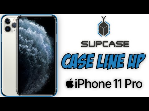 supcase-cases-for-iphone-11-pro-max