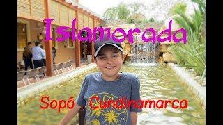 Islamorada | Sopo | Colombia