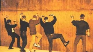 Magtens Korridorer - Slip Mig, Jeg Vil Danse Nøgen