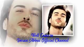 Atif Aslam new sad song 2017   Imran abbas   Maya Ali360p MP4