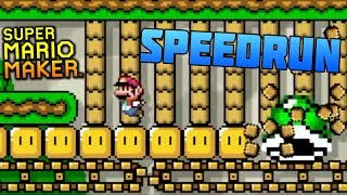 Super Mario Maker: Digitale Arbeit und Ethik | MineZoneGermany