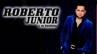 Mix Roberto Junior 2015 - No Tienes Remedio Mix Lo mas Nuevo