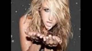 Kesha - Hungover