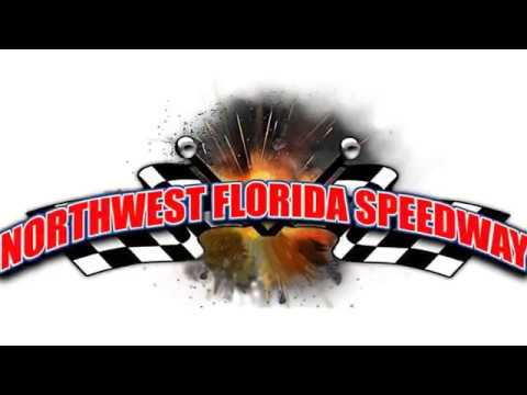 May 27-6 Classes Plus Meet the Drivers!