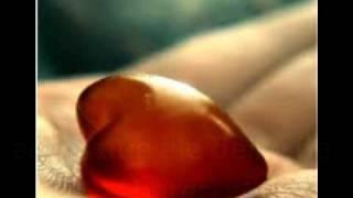 Vídeo 10 de Santorine