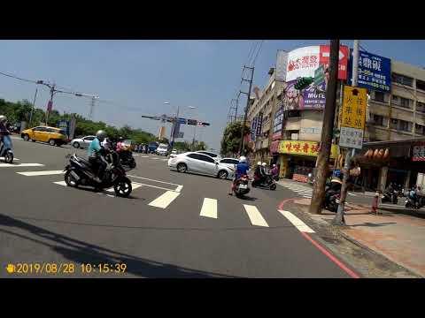 28日//三寶短片//地區:桃園//待轉格甚麼的  都是浮雲~