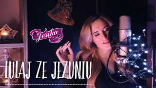 Jesika Lulajże Jezuniu (Official Video)