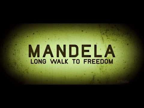 mandela:-long-walk-to-freedom-preview-hd