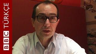 Türkiye-Rusya krizi nereye gidiyor? - BBC TÜRKÇE