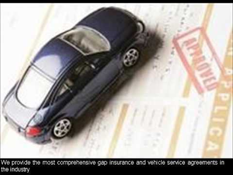 Get Direct Financial Funding For Auto Loans 1.36% Rates (1.99% APR) Lease Buy Outs OK
