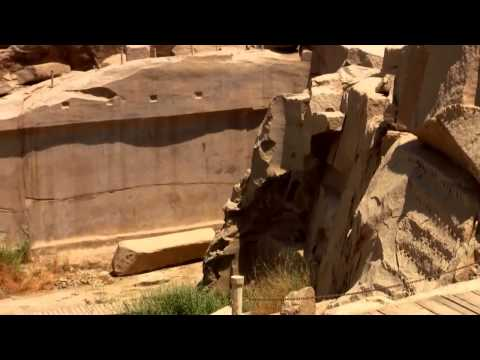 Lost Ancient High Technology Of Egypt Before The Pharaohs  Documentary