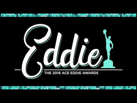 2016 Eddie Awards Documentary Television