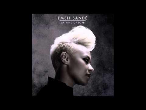 Emeli Sandé - My Kind of Love (RedOne & Alex P Remix)
