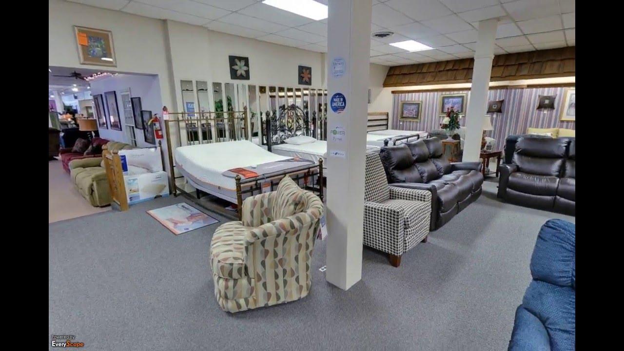 Holder S Furniture Owensville In