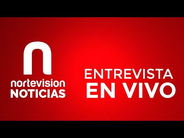 Entrevista Ed. Técnico Profesional / Mónica Brevis, Jefa División Educación Tec. Profesional Mineduc