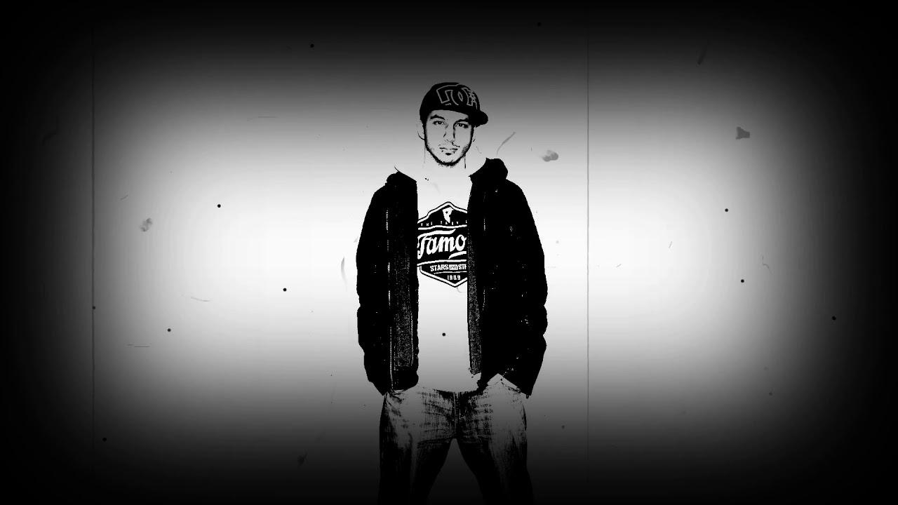 "Ninja - Mc´s ""TRACKTOFILIA"" [AUDIO] - Prod. Ramsay"