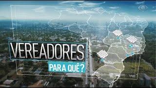 Nova série do Jornal da Band -
