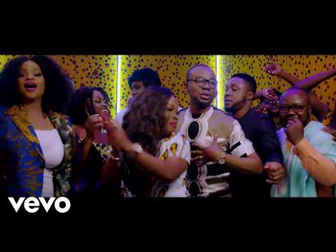 De-Glorious - Baba Na You [Official Video] ft. Tim Godfrey