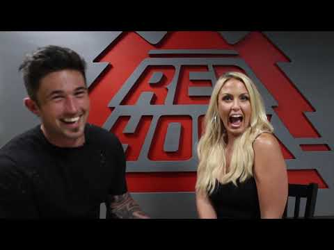 Michael Ray Interview