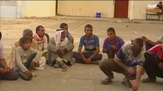 منظمة أوكسفام: تهديدات حقيقية بحق المدنيين في الموصل