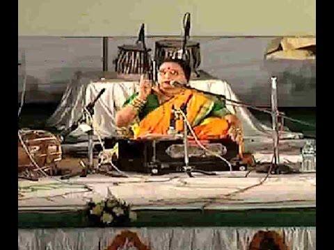 Sharda Sinha Part  -  4