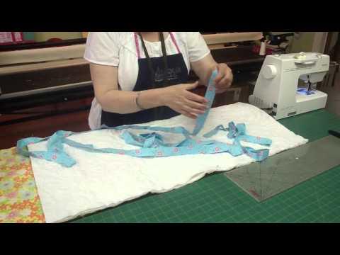 missouri sewing machine co