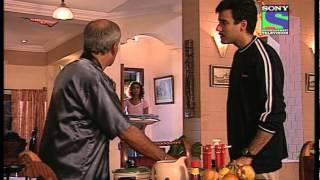 Saaya - Episode 76