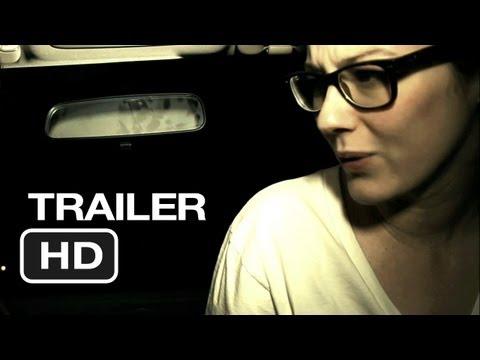 Amber Alert Official Trailer #1 (2012) - Thriller Movie HD